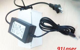 240v-50/60hz можно подключать в обычную розетку?