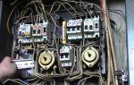 Советы по выбору мужской электробритвы
