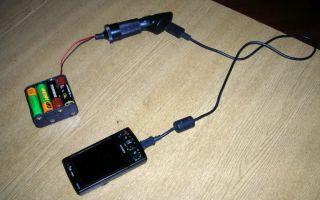 Нужно ли менять электросчетчик если он не мотает?