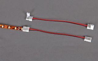 Какой предохранитель нужен для светодиодной ленты в автомобиле?