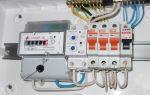 Как рассчитать электроснабжение строительной площадки?