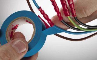 Характеристики и область применения провода апв