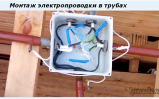 Технические характеристики алюминиевого кабеля аашв
