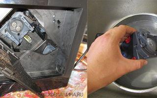 Можно ли использовать дроссель для защиты от повышенного напряжения (как стабилизатор)?