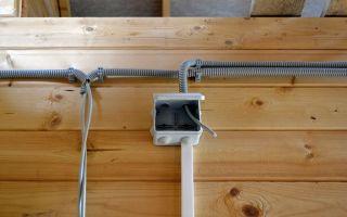 Можно ли использовать ибп с agm акб для циркуляционного насоса отопления?