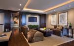 Современное освещение потолка – 25 лучших идей