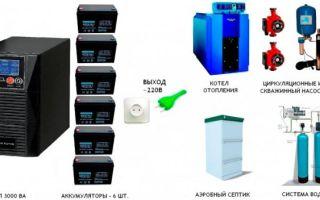 Выбираем удобный электрочайник – что важно знать?