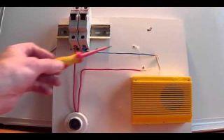 Какие материалы нужны для подключения электричества к дому?