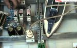 Что такое защита провода от обрыва?