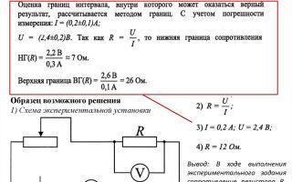 На что влияет сопротивление резисторов в фильтре?