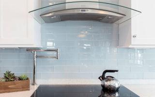 Возражение относительно рейтинга кухонных вытяжек