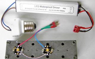 Электронный газовый счетчик не показывает цифровых значений