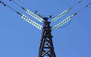 Как сделать перерасчет за электроэнергию и что важно знать об этом