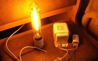 Как включить свет в щитке в подъезде, когда нет света в квартире?