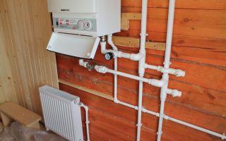 Нужно ли подключать 380 в, если в доме будет электроотопление?