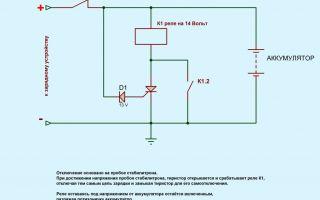 Что делать, если напряжение в сети 170 вольт и постоянно срабатывает реле?