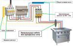 Можно ли подключить водонагреватель на 8 квт на одну из фаз в трехфазной сети?