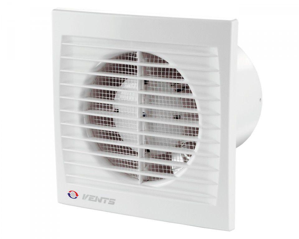 Вентилятор основной для радиатора охлаждения Ланос (Lanos