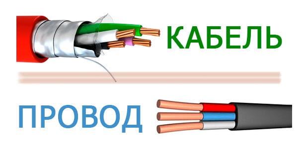 Что такое перегрузка электрической сети и е основные причины