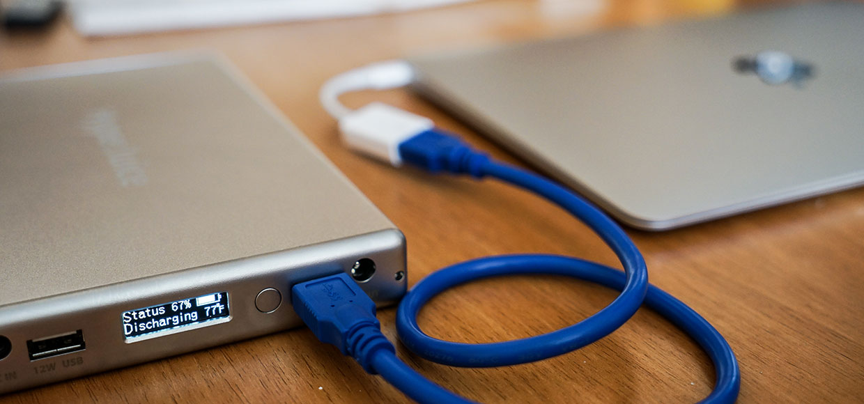 Почему не работает розетка после зарядки ноутбука